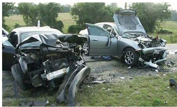 Car injuries whiplash injury whiplash treatment for There are usually collisions in a motor vehicle crash