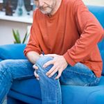 arthritis pain and joint pain