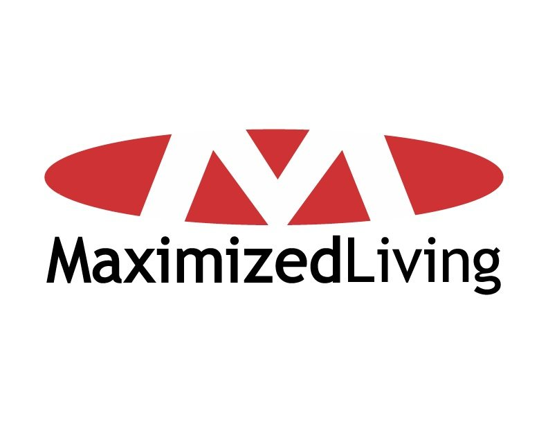 Maximized Living