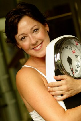 Cincinnati weight loss and medication reduction programs