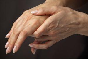 Cincinnati arthritis pain relief