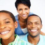 Family health care choices